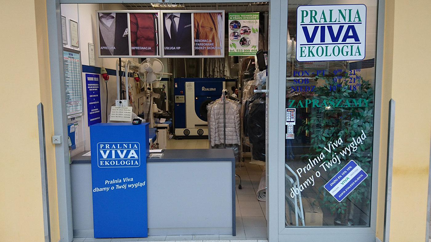 01_pralnia-viva-ekologia-nowowiczlinska-35