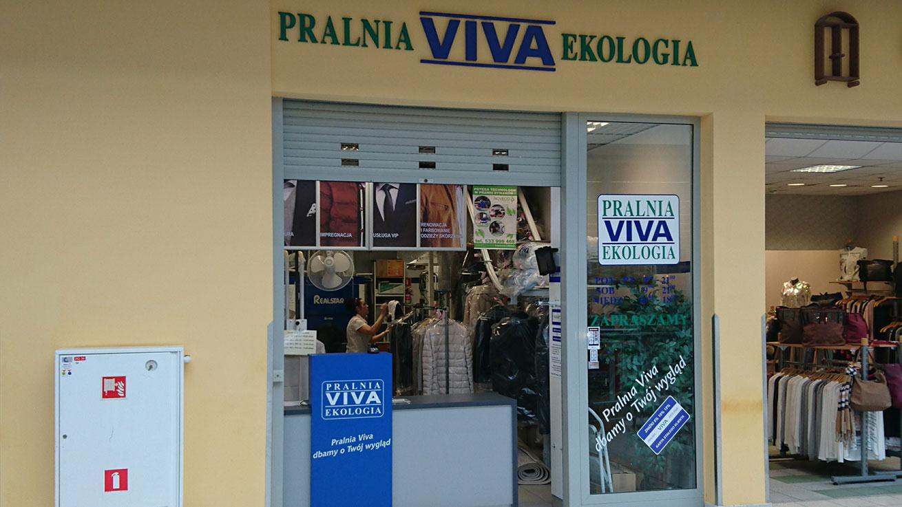 02_pralnia-viva-ekologia-nowowiczlinska-35