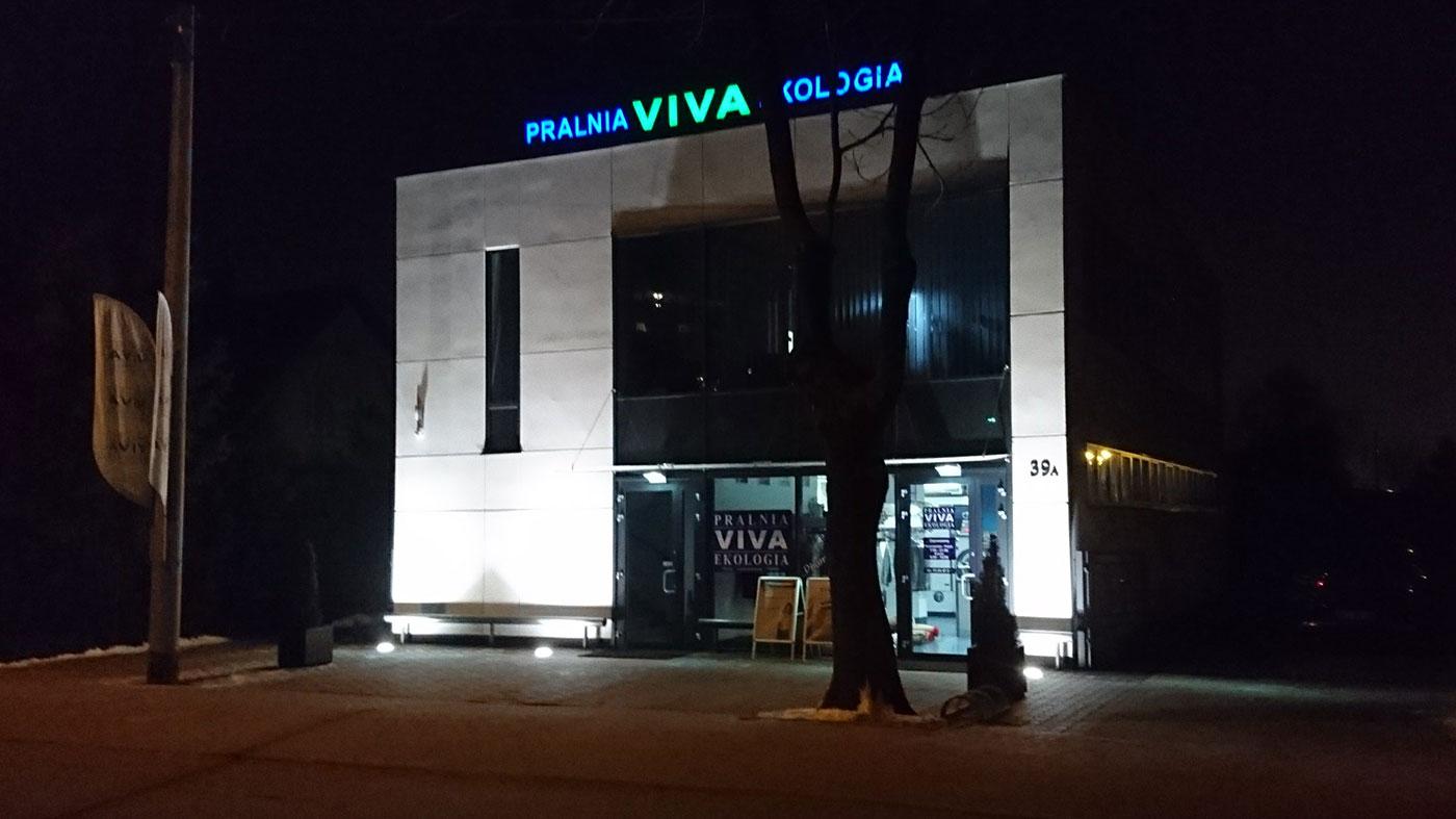 04_pralnia-viva-ekologia-rzemieslnicza-39a