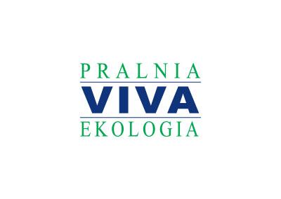Punkt odbioru patronacki Galeria Antoniuk ul. Antoniukowska 24/1