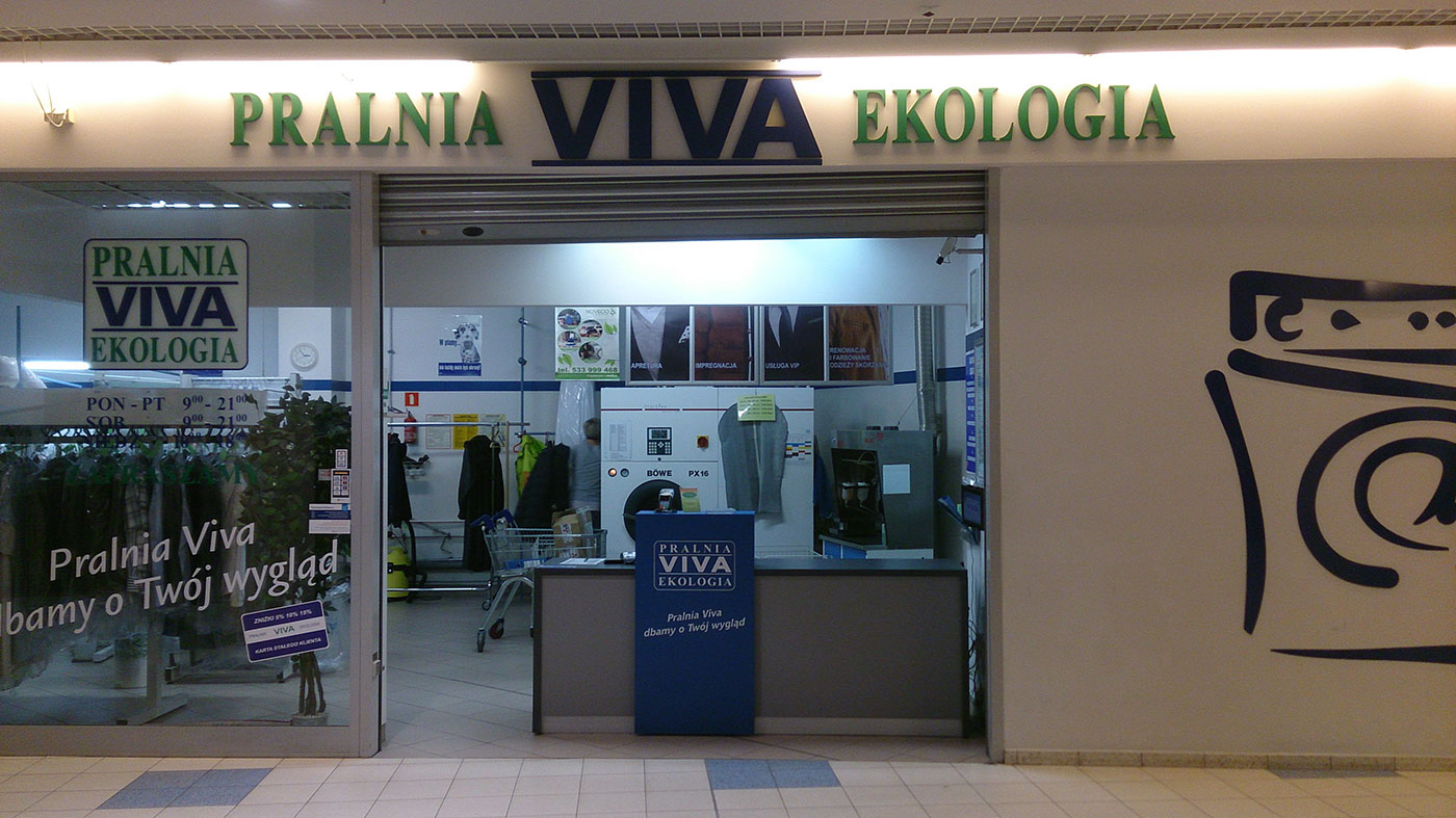 01_pralnia-viva-ekologia-cienista-30