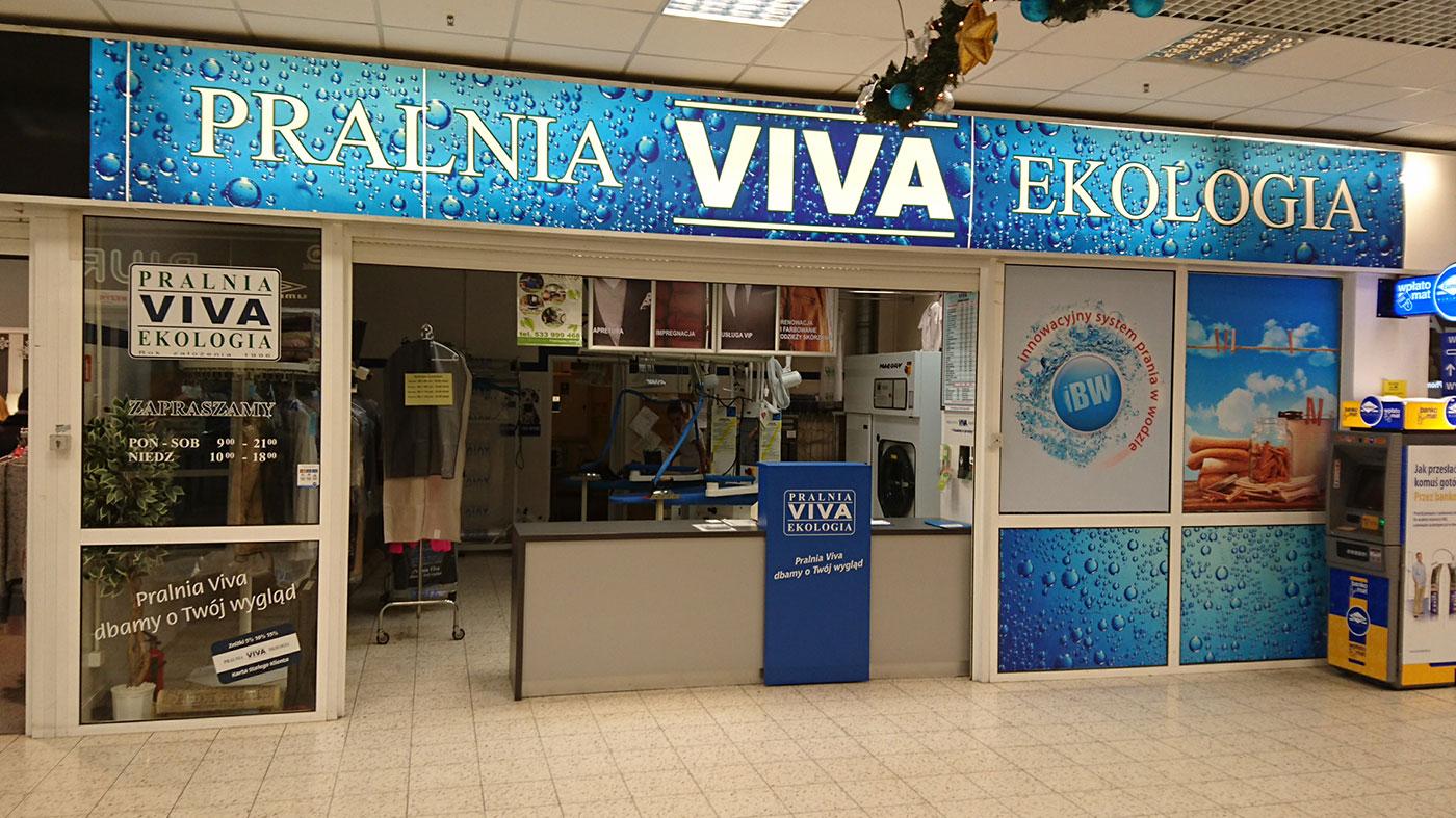 02_pralnia-viva-ekologia-kcynska-27