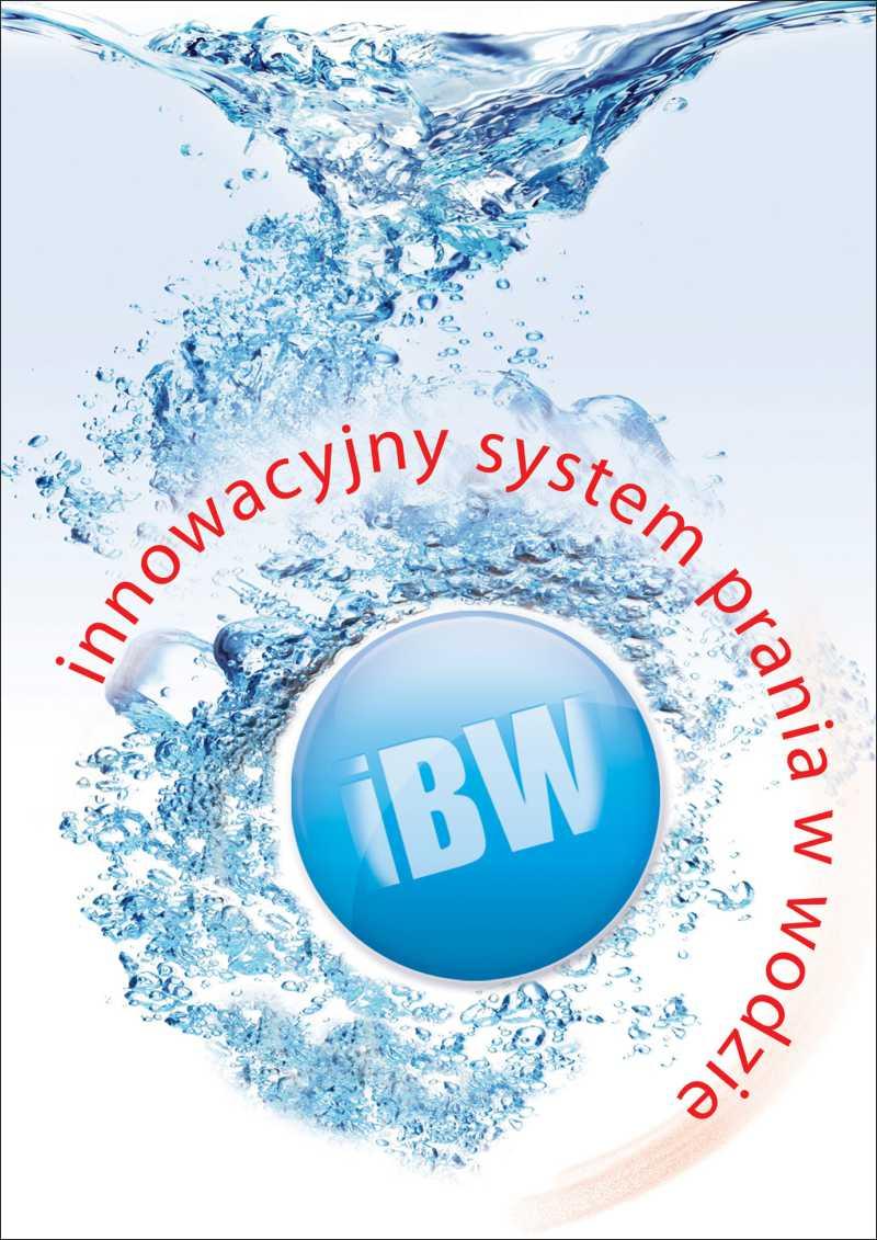 System IBW
